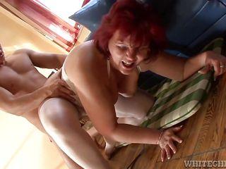 порно фильмы зрелых ретро бесплатно