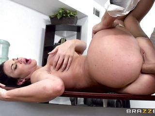 порно анал зрелых с большими жопами жесткое