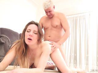 порно вечеринки молодых студентов