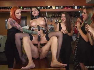 порно видео бесплатно онлайн группа