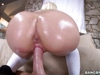 Скачать порно большие жопы