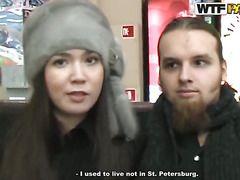 Русское домашнее групповое порно смотреть онлайн
