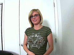 порно пожилые красотки