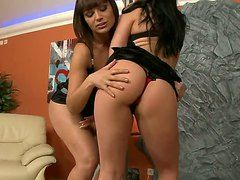 Порно ролики с пьяными девушками