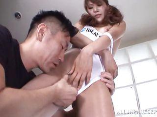 Порно копилка толстые